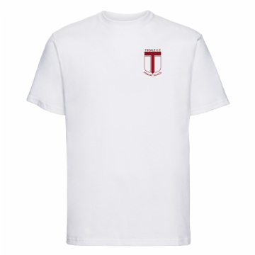 Theale Primary School PE T Shirt